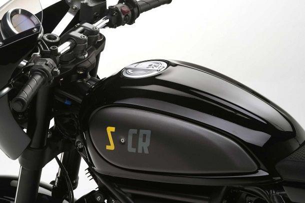 Ducati-Scrambler-Mr-Martini-Concept-04