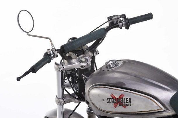 Ducati-Scrambler-Scratch-Concept-Officine-Mermaid-Dario-Mastroianni-01