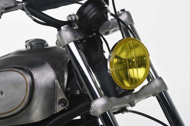 Ducati-Scrambler-Scratch-Concept-Officine-Mermaid-Dario-Mastroianni-05