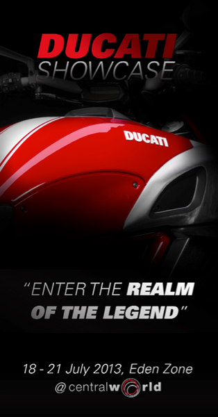 Ducati-Showcase-_resize