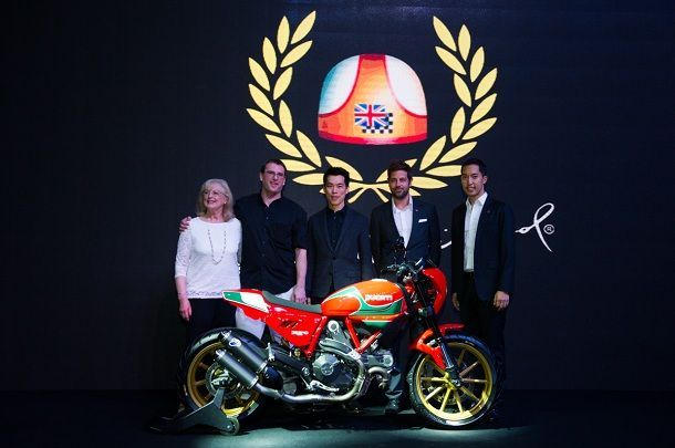 DucatiMTS-44