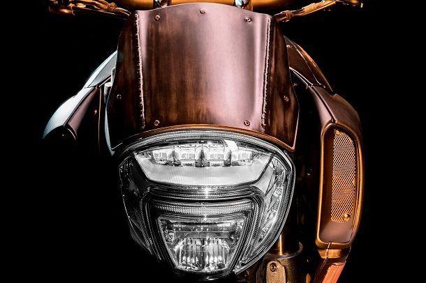 Ducati_Diavel_Diesel_04