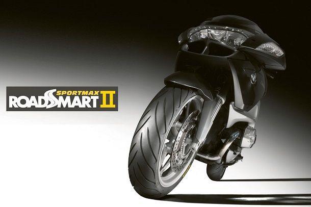 Dunlop-Roadsmart-II-3