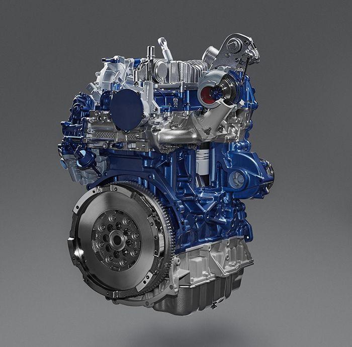 https://img.icarcdn.com/autospinn/body/EcoBlue-diesel-2.jpg