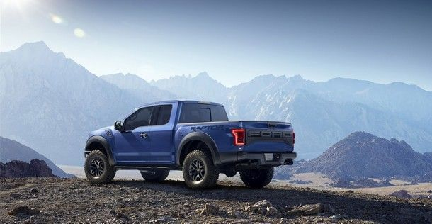 Electric-Ford-F150-6