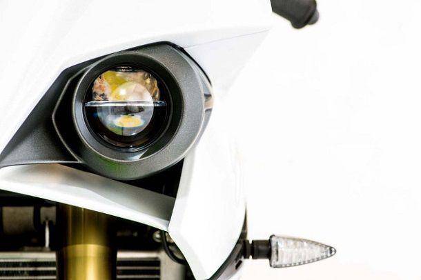 Energica-Ego-electric-superbike-04