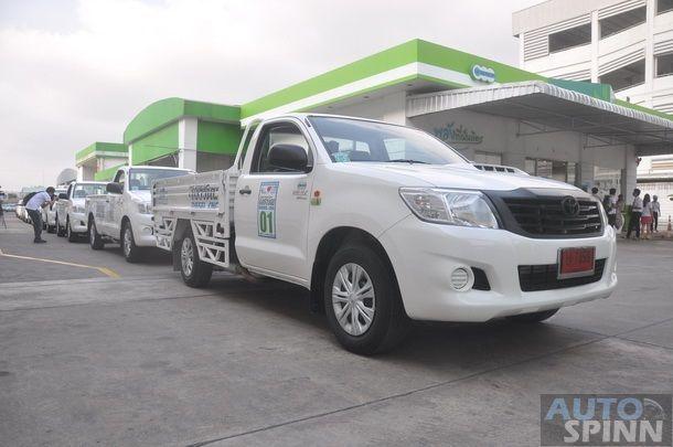 Erawan-SGP-Diesel-CNG-TestDrive_04