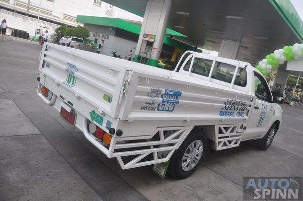 Erawan-SGP-Diesel-CNG-TestDrive_07