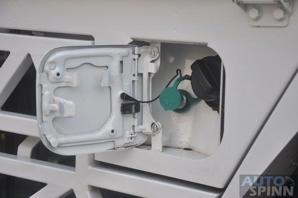 Erawan-SGP-Diesel-CNG-TestDrive_18