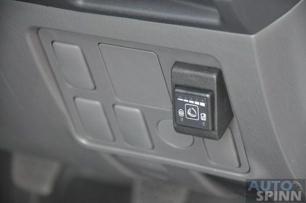 Erawan-SGP-Diesel-CNG-TestDrive_19
