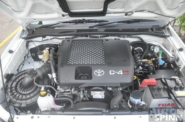 Erawan-SGP-Diesel-CNG-TestDrive_20