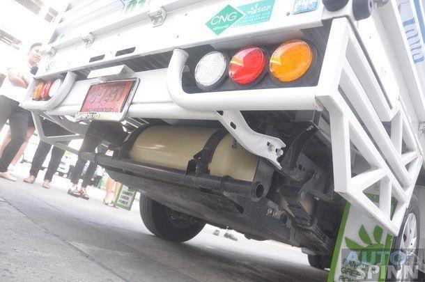 Erawan-SGP-Diesel-CNG-TestDrive_29