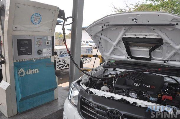 Erawan-SGP-Diesel-CNG-TestDrive_41