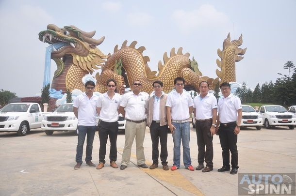 Erawan-SGP-Diesel-CNG-TestDrive_62