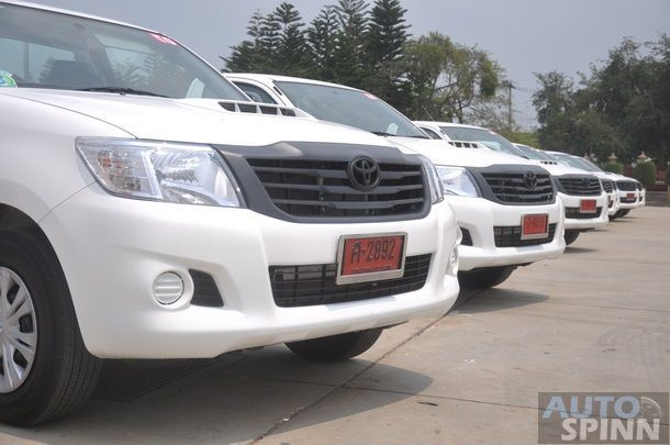 Erawan-SGP-Diesel-CNG-TestDrive_71