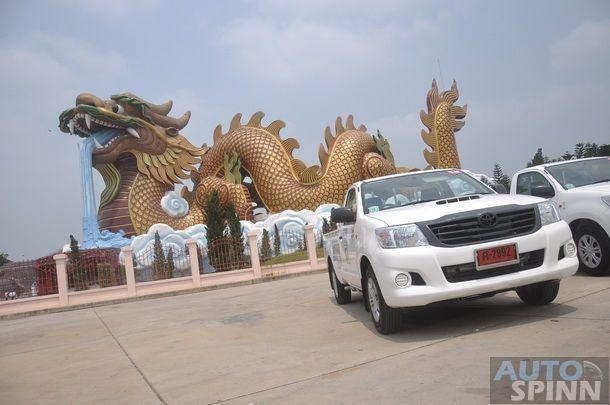 Erawan-SGP-Diesel-CNG-TestDrive_72