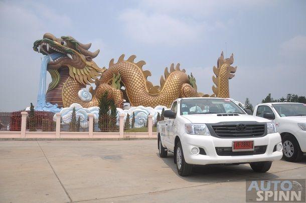 Erawan-SGP-Diesel-CNG-TestDrive_73