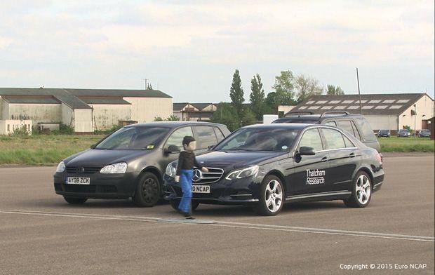 https://img.icarcdn.com/autospinn/body/Euro-NCAP-Adds-Autonomous-Pedestrian-Detection-Test-03.jpg