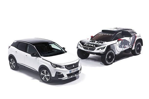 https://img.icarcdn.com/autospinn/body/FD_160707_New_Peugeot_3008_DKR_0006-copy.jpg