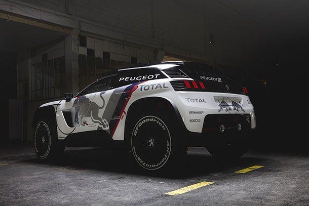 https://img.icarcdn.com/autospinn/body/FD_160707_New_Peugeot_3008_DKR_0008-copy.jpg