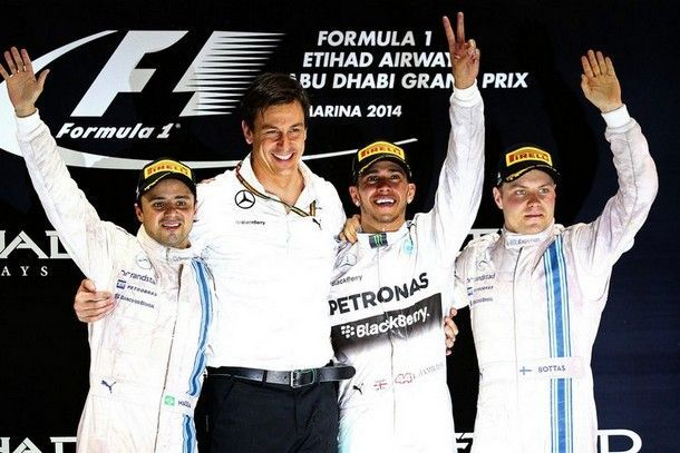 Felipe-Massa-F1-Grand-Prix-Abu-Dhabi-cujf9uu94vCx