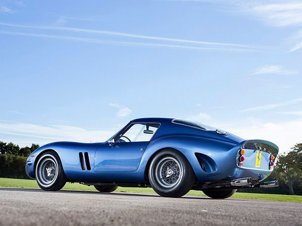 https://img.icarcdn.com/autospinn/body/Ferrari-250-2.jpg