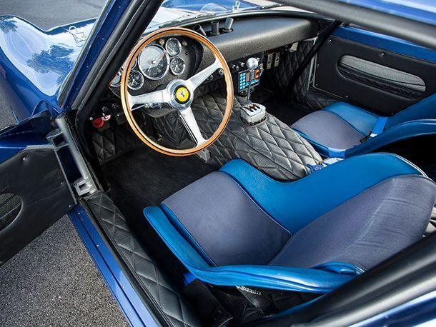 https://img.icarcdn.com/autospinn/body/Ferrari-250-7.jpg
