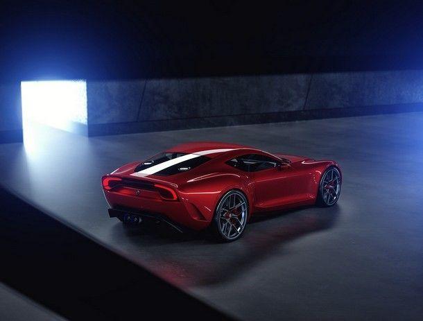 Ferrari-612-GTO-III-7