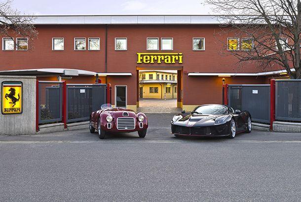 https://img.icarcdn.com/autospinn/body/Ferrari-70-08.jpeg