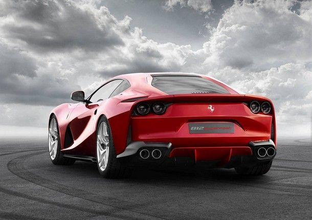 Ferrari-812-Superfast-4