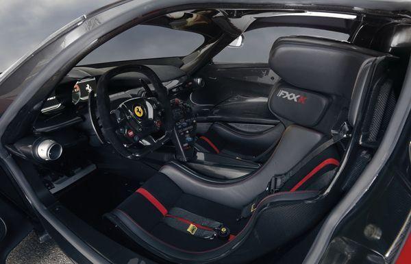 https://img.icarcdn.com/autospinn/body/Ferrari-FXX-K-7.jpg