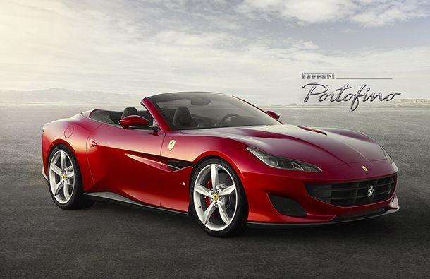 https://img.icarcdn.com/autospinn/body/Ferrari-Portofino-2.jpg