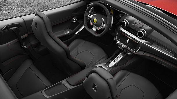 https://img.icarcdn.com/autospinn/body/Ferrari-Portofino-4.jpg