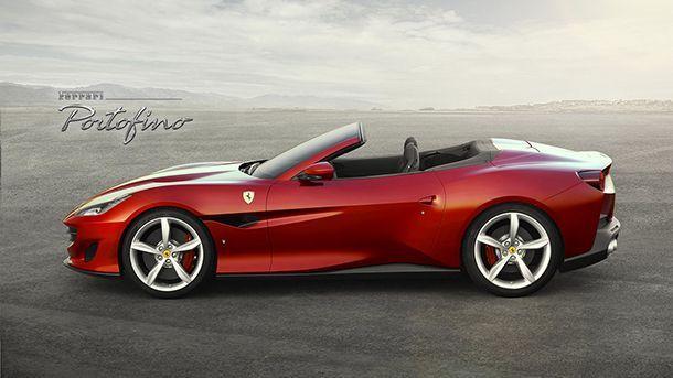 https://img.icarcdn.com/autospinn/body/Ferrari-Portofino-5.jpg