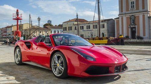 Ferrari488SpiderRossa100820153553
