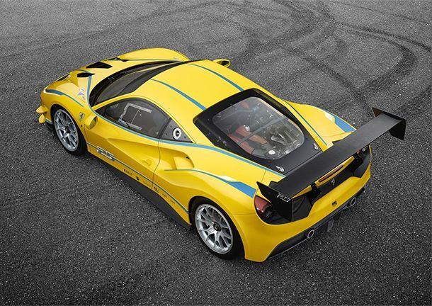 https://img.icarcdn.com/autospinn/body/Ferrari_488_Challenge_3-1.jpg
