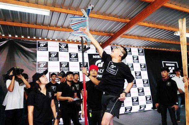 Fitness Challenge-004
