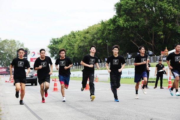 Fitness Challenge-025