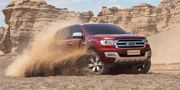 https://img.icarcdn.com/autospinn/body/Ford-1.jpeg