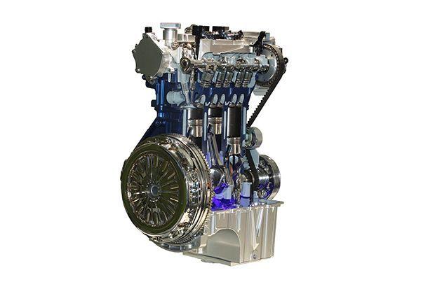 https://img.icarcdn.com/autospinn/body/Ford-1l-EcoBoost.jpg