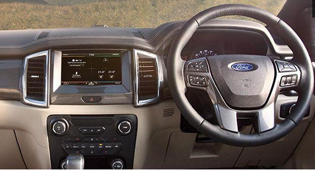 https://img.icarcdn.com/autospinn/body/Ford-3.jpg