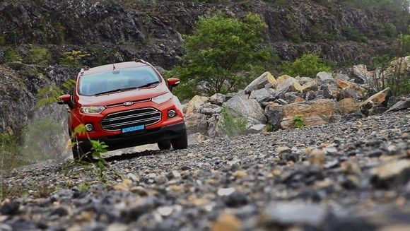 Ford-Ecosport-Test-drive-off-road_004