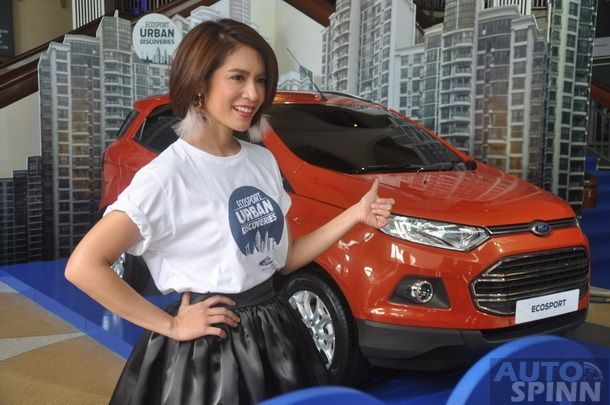 Ford-Ecosport-Urban-Discoveries-Campaign_09