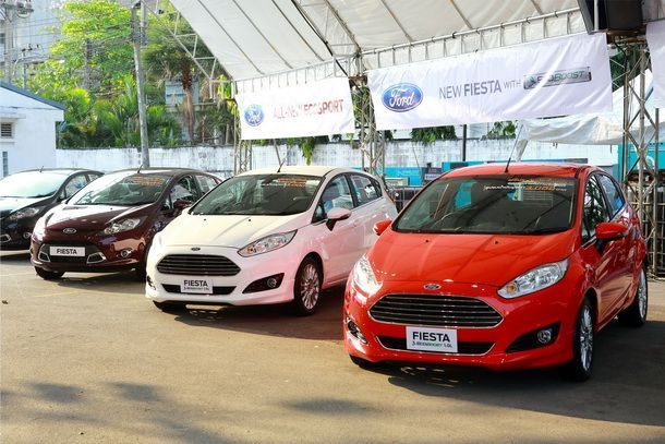 Ford Exclusive Drive_Fiesta EcoBoost (1)_resize