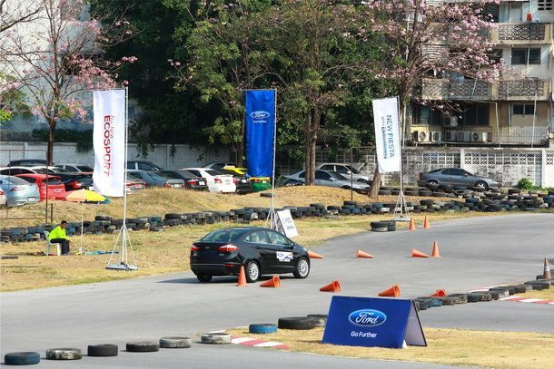 Ford Exclusive Drive_Fiesta EcoBoost (2)_resize