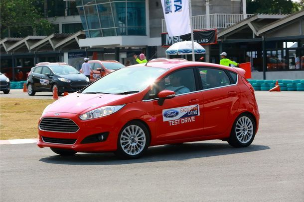 Ford Exclusive Drive_Fiesta EcoBoost (5)_resize