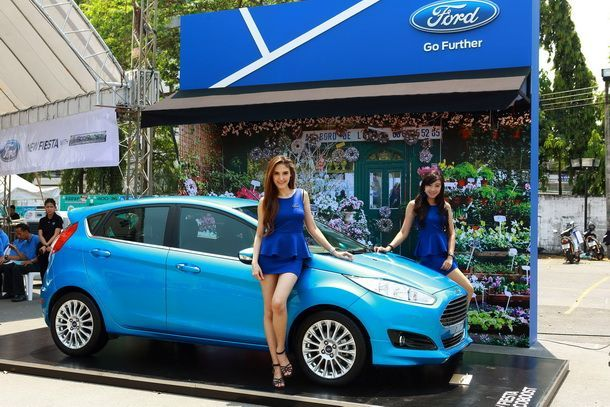 Ford Exclusive drive (2)_resize