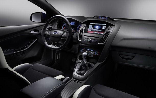https://img.icarcdn.com/autospinn/body/Ford-Focus-RS-5_610.jpg