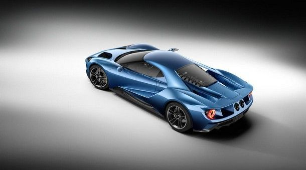 Ford-GT-Concept1