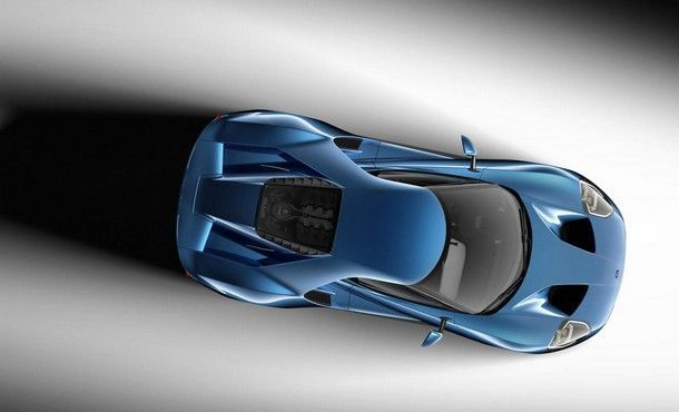 Ford-GT-Concept4